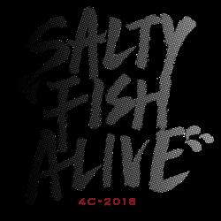 4c2016 主題Logo